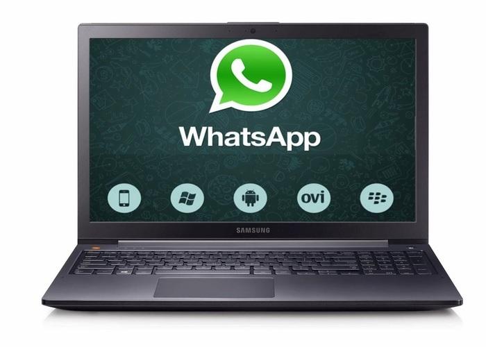 nueva aplicacion WhatsApp3