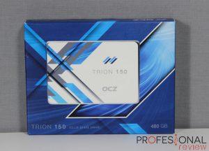 ocz-trion150-review00