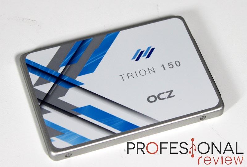 ocz-trion150-review03