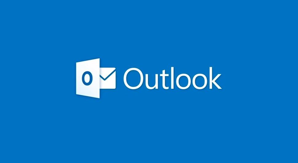 Photo of Outlook te ayudará a que participes en reuniones online