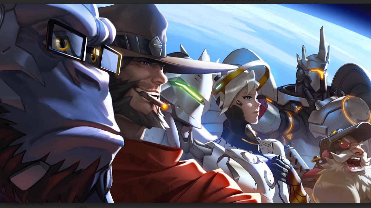 overwatch beta 1
