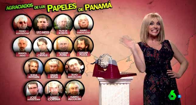 papeles-panama-anna-simon-zapeando
