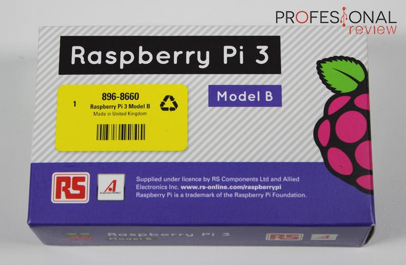 raspberry-pi3-review00