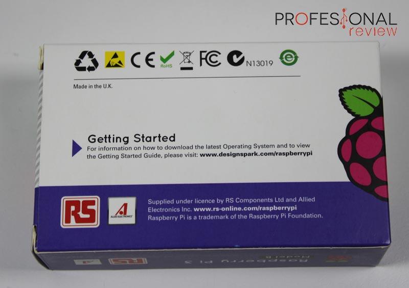 raspberry-pi3-review01