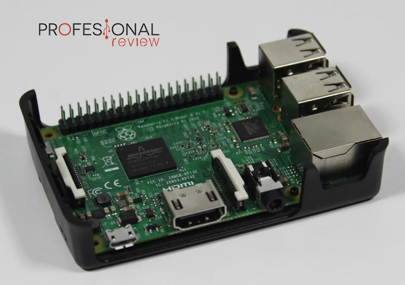 raspberry-pi3-review07