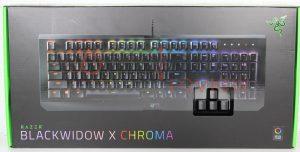 razer-blackwidow-x-chroma-review00