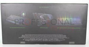 razer-blackwidow-x-chroma-review01
