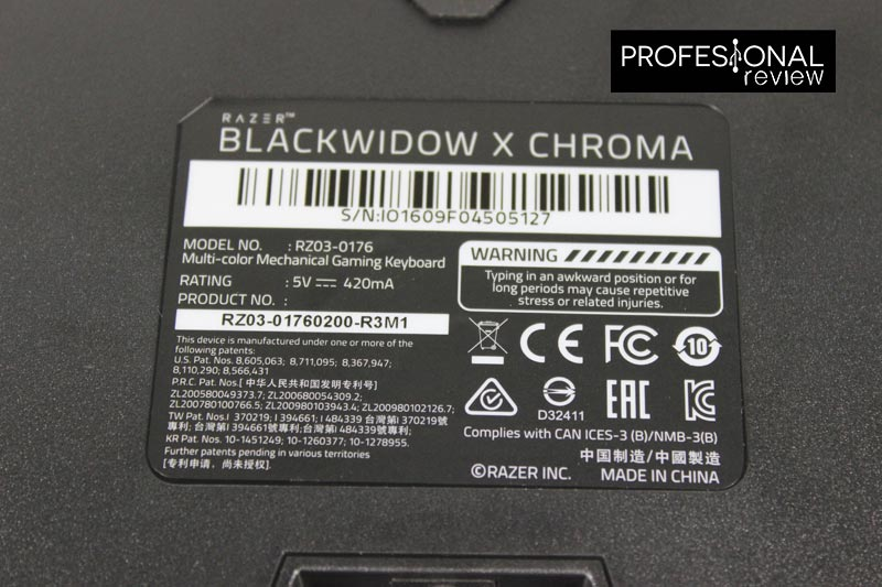 razer-blackwidow-x-chroma-review11