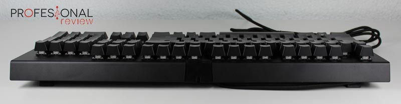 razer-blackwidow-x-chroma-review19