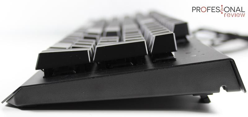 razer-blackwidow-x-chroma-review21