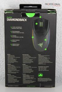 razer-diamondback-review01