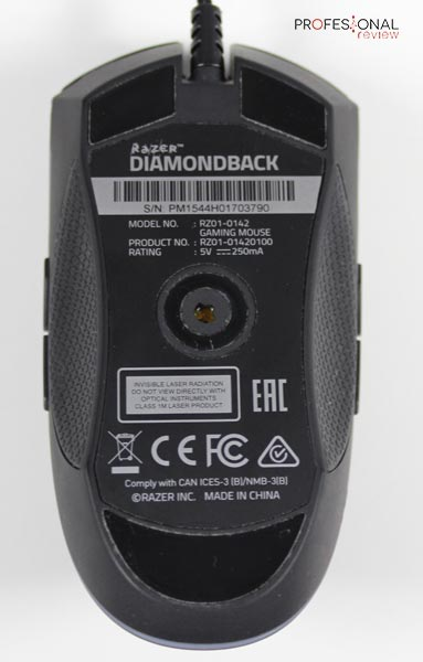 razer-diamondback-review09