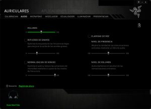 razer-manowar-software01