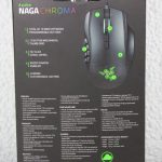 razer-naga-chroma-review01
