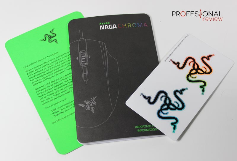 razer-naga-chroma-review03