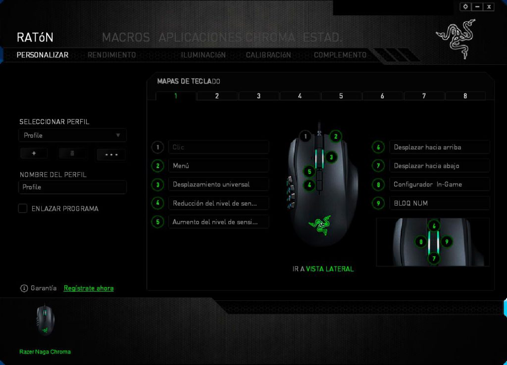 razer-naga-chroma-software01