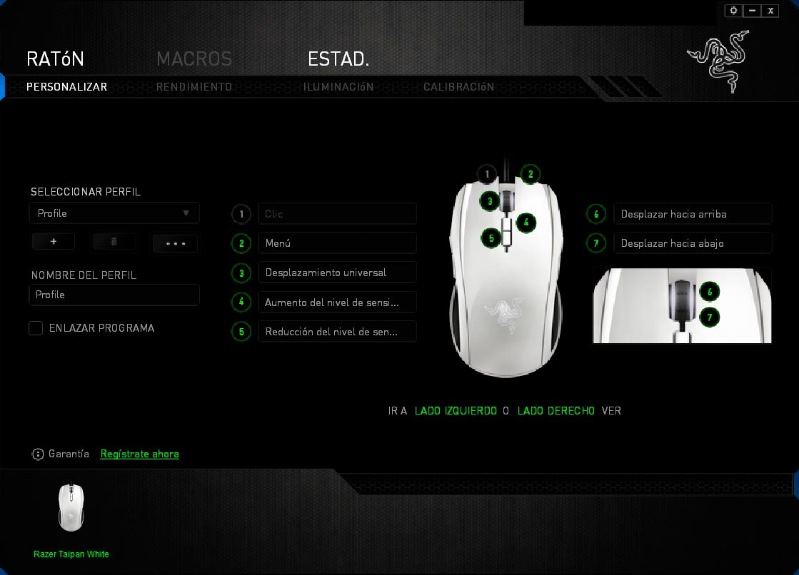razer-taipan-blanco-software01