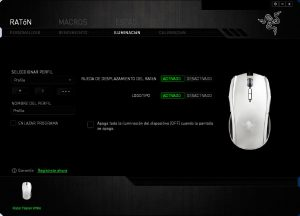razer-taipan-blanco-software03
