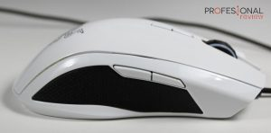 razer-taipan-white-edition-review05
