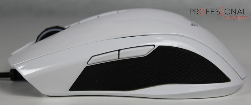 razer-taipan-white-edition-review08