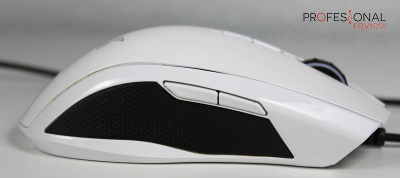 razer-taipan-white-edition-review09