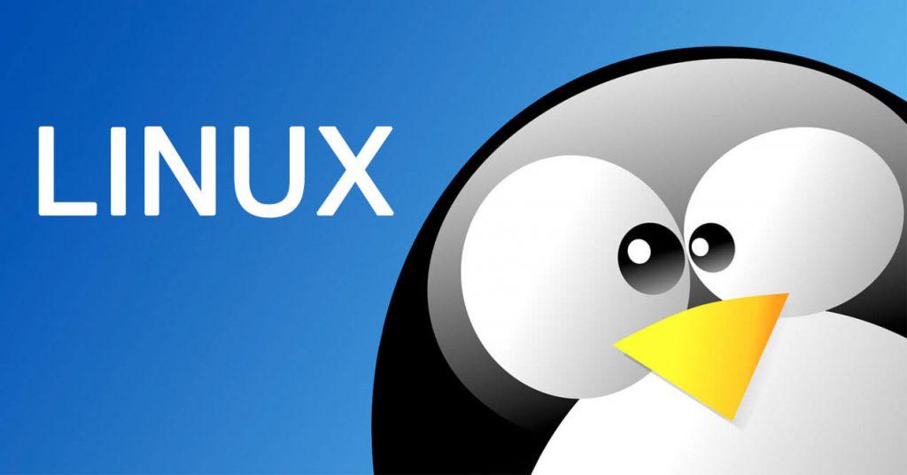 Linux USB HUB