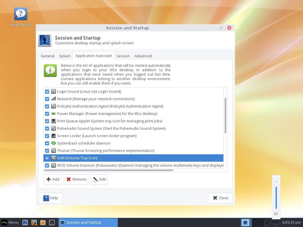 sistema operativo Linux Lite 3.0 (4)