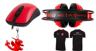 sorteo-msi-pack-gaming