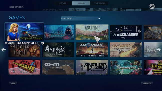 steamos-2-80-beta-brings-an-amd-gpu-pro-driver-with-vulkan-and-vdpau-support-504512-2