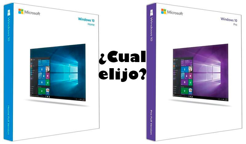 versiones-windows10
