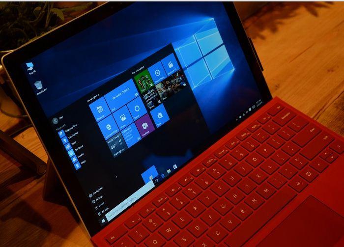 Photo of Disponible la Build 14342 (KB3158988 ) de Windows 10