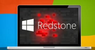 windows 10-version1607