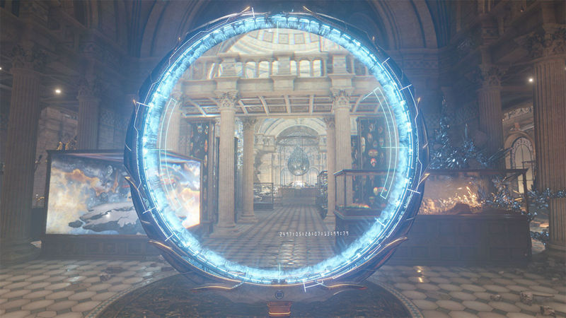 Photo of 3DMark Time Spy es el primer benchmark DirectX 12