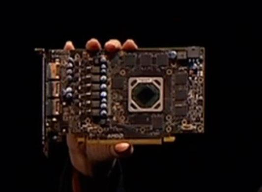AMD RX-470