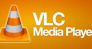 Aplicación universal de VLC se acerca a su estado beta