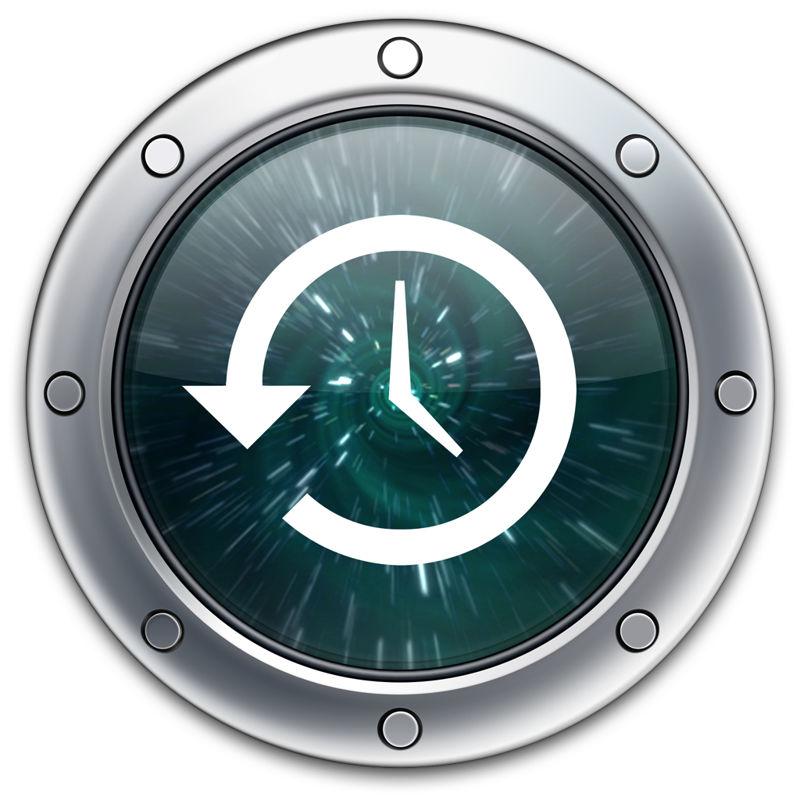 Apple File System sistema de fichero (APFS) Toda la información 3