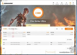 CrossFire Radeon RX 480 gana a GTX 1080 confirmado 2