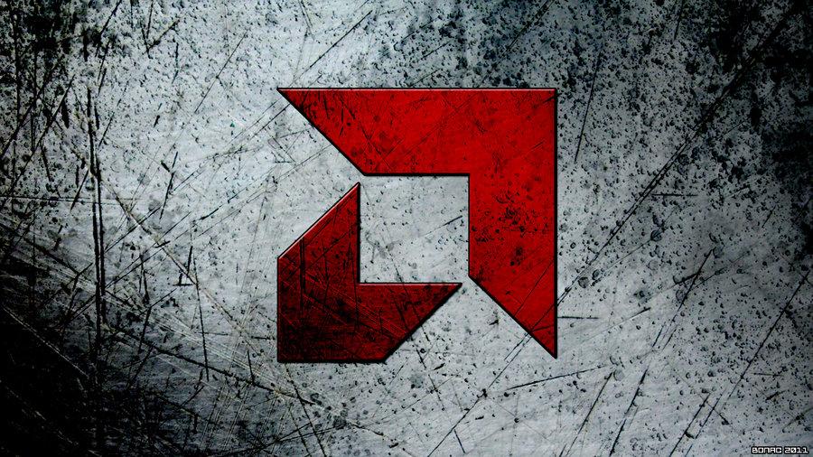 El éxito de Polaris hace subir las acciones de AMD2