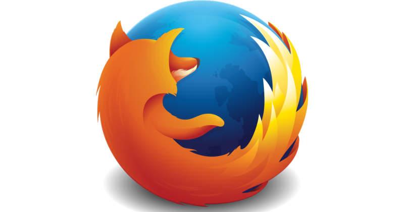 Firefox 47 con sincronización de pestañas y mejoras en Youtube 1