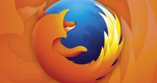 Firefox 48 beta añade soporte para multiproceso