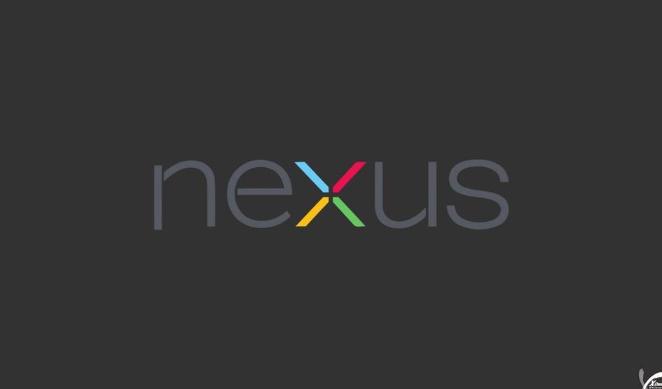 Huawei confirma que trabaja en un nuevo Nexus