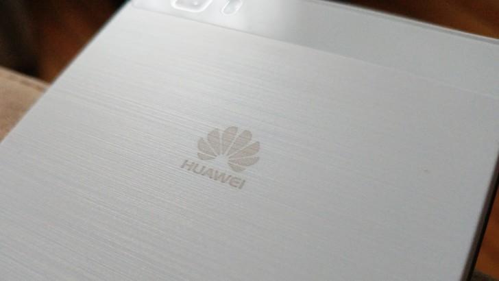 Huawei trabaja en un sistema operativo móvil propio