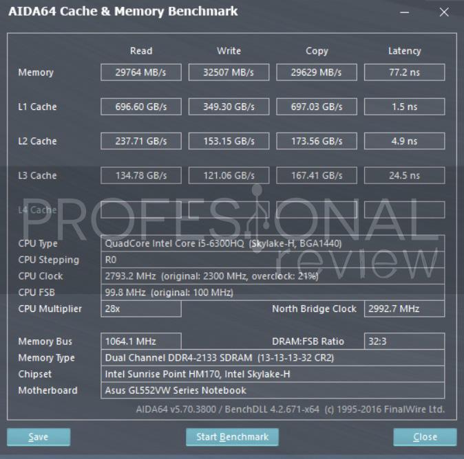 HyperX-Impact-DDR4-SODIMM
