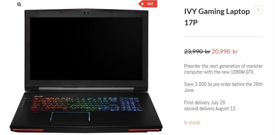 IVY-Gaming-Laptop-17P-with-GTX-1080M