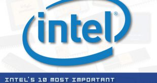Intel cpu historia00001