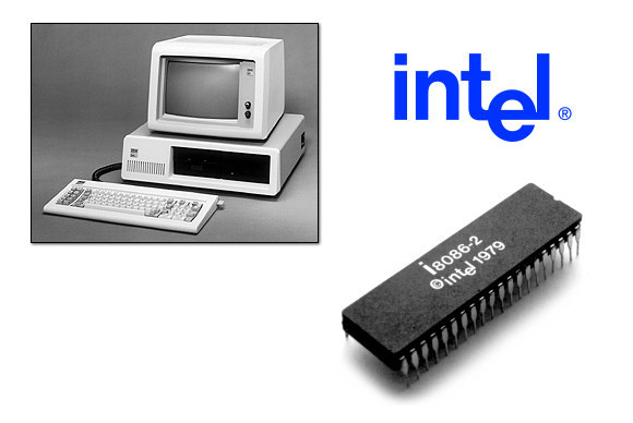 Intel cpu historia00005