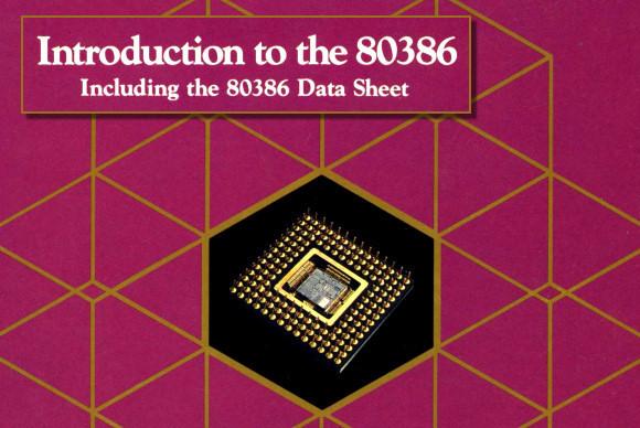 Intel cpu historia00006