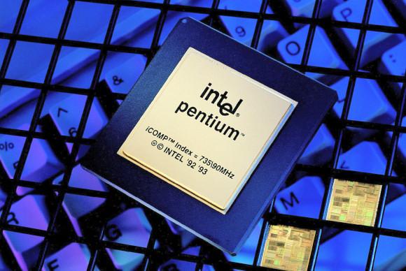 Intel cpu historia00007