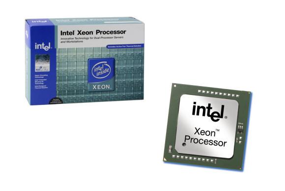 Intel cpu historia00008