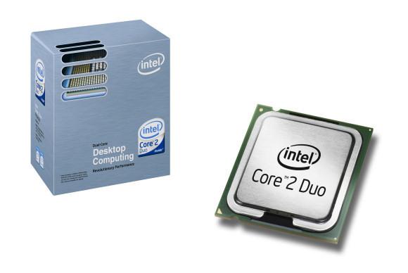 Intel cpu historia00009